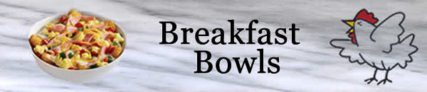 Breakfast Bowls Banner.
